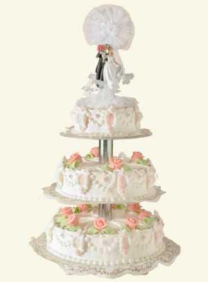 Hochzeitstorte Bestellen | Hochzeitstorten Online Bestellen Kaufen Liefern Berlin